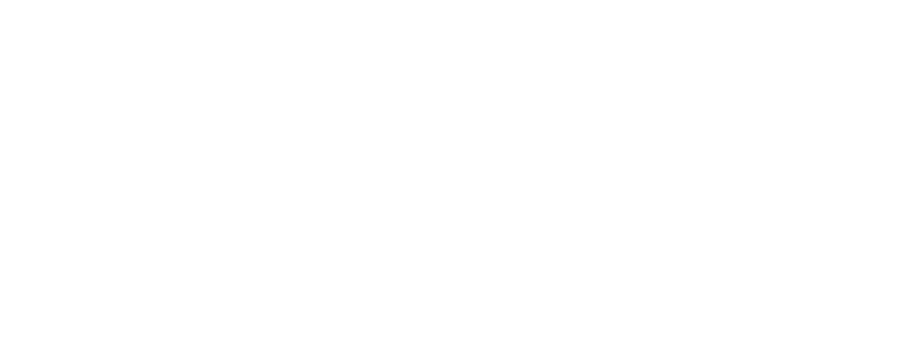 Chef a domicilio en Zaragoza.